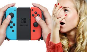 Mais à quoi joue la Nintendo Switch ? Refait-elle les mêmes erreurs que la Wii U ? [DOSSIER]