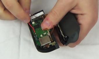 Nintendo Switch : la désynchro des Joy-Con est dû à un souci hardware, voici un tuto pour réparer