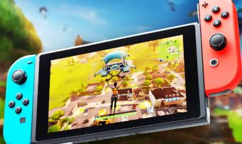 Switch : Nintendo révèle les jeux les plus joués en Europe, et le grand gagnant est...