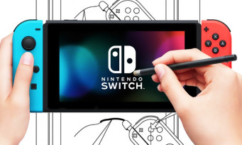 Switch : le point sur les ventes mondiales, Nintendo revoit ses objectifs à la hausse