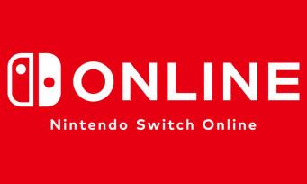 Nintendo Switch Online : voici les 4 nouveaux jeux NES et SNES du mois de mai