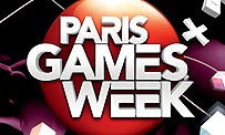 Paris Games Week : un stand JEUXACTU et un Super Marcus World