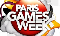Paris Games Week 2011 : un total de 180 000 visiteurs
