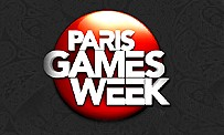Paris Games Week 2011 : notre reportage vidéo