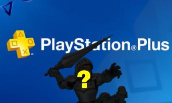 PlayStation Plus : un nouveau jeu offert pour quelques jours, c'est un classique de l'arcade