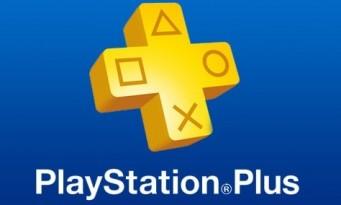 PlayStation Plus : Journey est parmi les jeux gratuits du mois de septembre