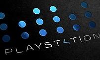 PS4 : une sortie en novembre aux Etats-Unis ?