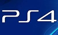 PS4 : on connaît enfin la date de sortie officielle !