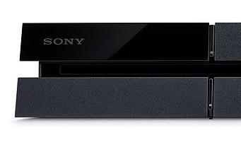 E3 2013 : la vidéo de clôture de Sony