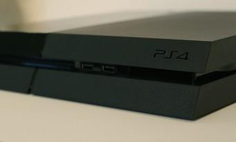 PS4 : que vaut la nouvelle console de Sony ? Notre verdict
