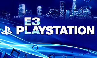 PS4 : Uncharted 4, God of War 4, Heavenly Sword 2 et The Last Guardian à l'E3 2014 ?