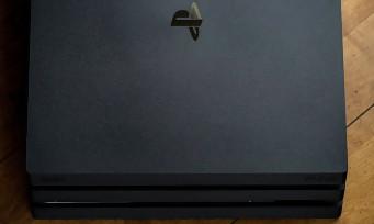 PS4 : Sony fait le point sur les ventes de la console, le record de la PS2 toujours en ligne de mire