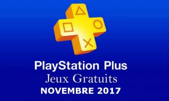 PS Plus : Until Dawn Rush of Blood fait partie des jeux gratuits pour novembre 2017