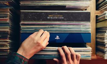 PS4 : Sony présente le line-up 2018 de la console avec une vidéo qui claque