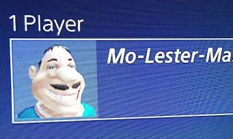 PS4 : Sony enfin décidé à laisser les joueurs changer leur PSN ID ?