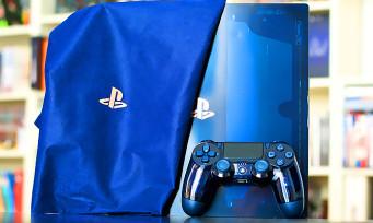PS4 : la console continue de faire un tabac, on approche les 100 millions dans le monde