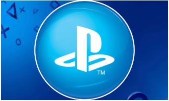 PSN : Sony va enfin permettre aux joueurs de changer leur pseudo !