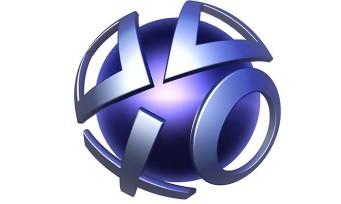 PS4 : après des années d'attente, on va bientôt pouvoir changer d'ID PSN