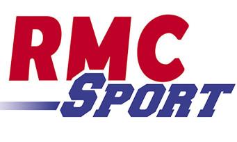 PS4 : l'application RMC Sport disponible sur la console