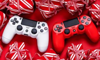 PS4 : presque 95 millions de consoles vendues, Sony fait le point sur 2018