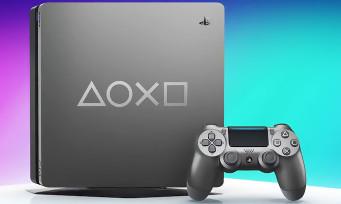 PS4 : les dates des Days of Play dévoilées, 11 jours de grosses promotions
