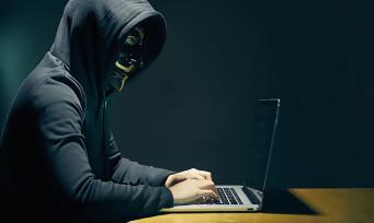 PS4 : un programme pour sécuriser la console et le PSN, Sony prêt à payer grassement les hackers