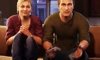 PS4 : Sony lâche une rétrospective de toute la gen, une seconde pour chaque jeu emblématique