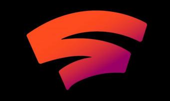 Stadia : Google débauche le co-fondateur de Croteam (Serious Sam)
