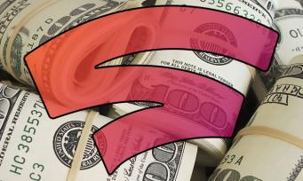 Stadia : va-t-il falloir payer les jeux plein pot ? Google apporte un début de réponse
