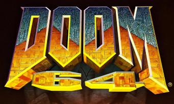 Stadia : DOOM 64 est disponible, des promotions en pagaille