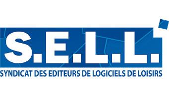 SELL : le syndicat des éditeurs réagit aux chiffres GfK divulgués par le Figaro