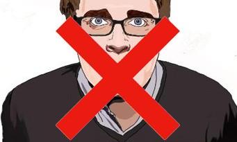 Xbox 720 : Adam Orth licencié par Microsoft pour ses propos sur Twitter