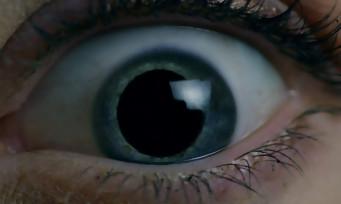 Xbox One X : une vidéo tease la première publicité de la console