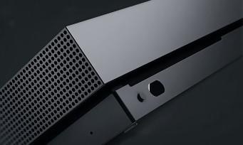 Xbox One X : Microsoft ne prévoit aucun bundle pour les fêtes de Noël