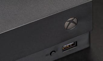 Xbox One X : la console s'offre une vidéo remplie d'éloges de la presse mondiale