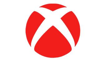 Xbox One X : au Japon, la console 4K de Microsoft se vend moins bien que la PS Vita