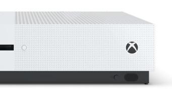 Xbox One : la liste des jeux rétrocompatibles s'allonge, un jeu Gearbox Software concerné