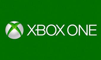 Xbox One : tous les jeux de la console en une vidéo !