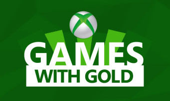 Xbox One : du Far Cry 3 Blood Dragon et du Murdered Soul Suspect dans les jeux gratuits de novembre 2016