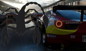 Xbox Scorpio : les développeurs de Forza critiquent déjà la console, voici les raisons