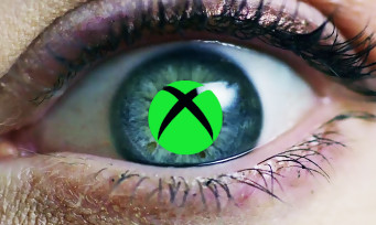 Xbox Scorpio: avant l'E3 2017, Microsoft fait monter la sauce avec une vidéo teaser