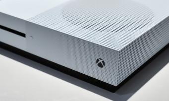 Xbox One : deux nouveaux jeux Xbox 360 rétrocompatibles, dont un chef-d'oeuvre