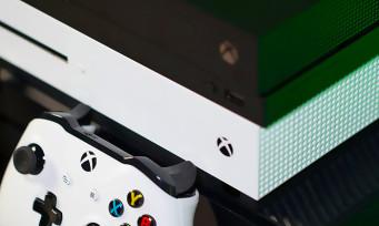 Xbox One : Electronic Arts donne une estimation des ventes de la console de Microsoft