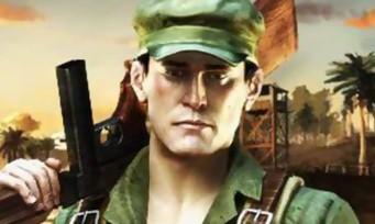 Xbox One : un autre Battlefield rétrocompatible avec la console de Microsoft