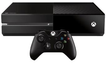 Xbox One : deux jeux Ubisoft deviennent rétrocompatibles avec la console