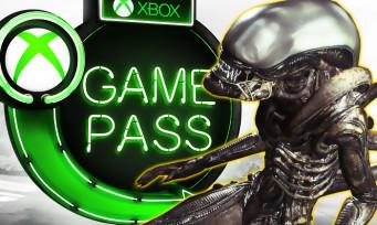 Xbox Game Pass : 5 nouveaux jeux pour le reste de février, il y a du très bon