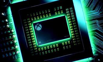 Xbox Scarlett : Microsoft dévoilerait 2 consoles à l'E3 2019, le point sur les rumeurs