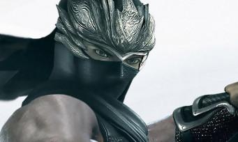Xbox One X : Ninja Gaiden 2 rétrocompatible et optimisé pour la console, 5 autres jeux aussi