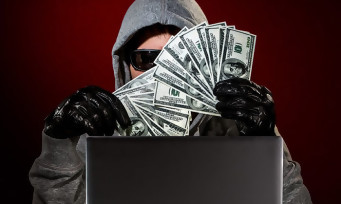 Xbox Series X : des données sur la puce graphique piratées, la hackeuse demande 100 millions de $