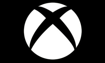 Xbox Series X : une date pour la conférence consacrée aux exclus Microsoft ?